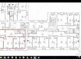 Продажа 4-комнатной квартиры, Мурманская обл., Мурманск, улица Володарского, 3, фото №1