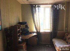 Продажа 4-комнатной квартиры, Мурманская обл., Мурманск, улица Володарского, 3, фото №6