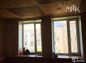 Продажа 4-комнатной квартиры, Мурманская обл., Мурманск, улица Володарского, 3, фото №7