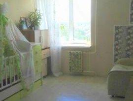 Продажа 1-комнатной квартиры, Пензенская обл., Пенза, Ново-Казанская улица, 4Б, фото №3