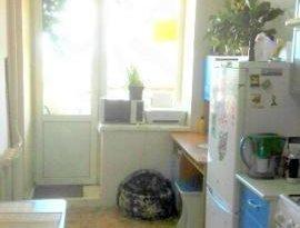 Продажа 1-комнатной квартиры, Пензенская обл., Пенза, Ново-Казанская улица, 4Б, фото №4