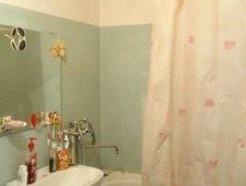 Продажа 1-комнатной квартиры, Пензенская обл., Пенза, Ново-Казанская улица, 4Б, фото №5