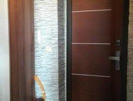 Продажа 1-комнатной квартиры, Пензенская обл., Пенза, Ново-Казанская улица, 4Б, фото №6