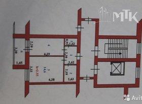 Продажа 1-комнатной квартиры, Пензенская обл., Пенза, Ново-Казанская улица, 4Б, фото №7