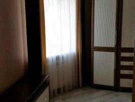 Аренда 2-комнатной квартиры, Смоленская обл., Смоленск, Новочернушенский переулок, фото №7