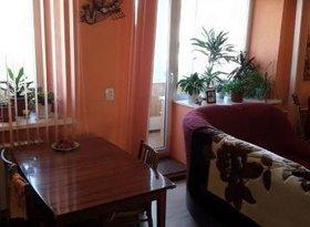 Продажа 4-комнатной квартиры, Мурманская обл., Оленегорск, Строительная улица, 48, фото №1