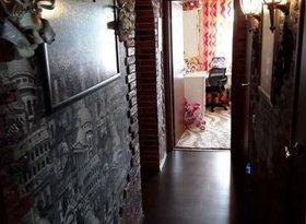 Продажа 4-комнатной квартиры, Мурманская обл., Оленегорск, Строительная улица, 48, фото №5