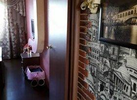 Продажа 4-комнатной квартиры, Мурманская обл., Оленегорск, Строительная улица, 48, фото №6