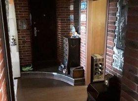 Продажа 4-комнатной квартиры, Мурманская обл., Оленегорск, Строительная улица, 48, фото №7