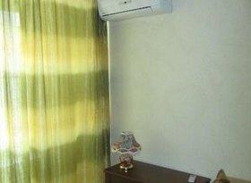 Аренда 3-комнатной квартиры, Астраханская обл., Астрахань, проезд Воробьева, 3, фото №5