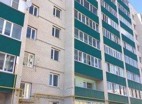 Продажа 1-комнатной квартиры, Пензенская обл., Кузнецк, улица Белинского, 7к1, фото №2