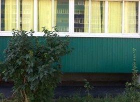 Продажа 1-комнатной квартиры, Пензенская обл., Кузнецк, улица Белинского, 7к1, фото №3