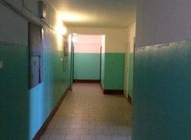 Продажа 1-комнатной квартиры, Пензенская обл., Кузнецк, улица Белинского, 7к1, фото №4
