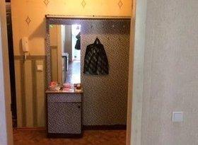 Продажа 1-комнатной квартиры, Пензенская обл., Кузнецк, улица Белинского, 7к1, фото №6