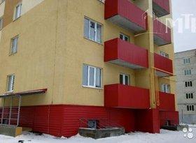 Продажа 2-комнатной квартиры, Пензенская обл., улица Дружбы, 8А, фото №1