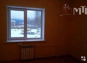 Продажа 2-комнатной квартиры, Пензенская обл., улица Дружбы, 8А, фото №4