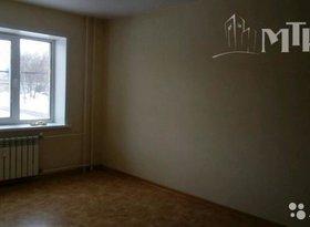 Продажа 2-комнатной квартиры, Пензенская обл., улица Дружбы, 8А, фото №3