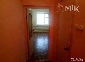 Продажа 3-комнатной квартиры, Приморский край, Находка, Набережная улица, фото №3