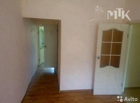 Продажа 3-комнатной квартиры, Приморский край, Находка, Набережная улица, фото №2