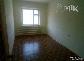 Продажа 3-комнатной квартиры, Приморский край, Находка, Набережная улица, фото №6
