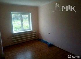 Продажа 3-комнатной квартиры, Приморский край, Находка, Набережная улица, фото №7