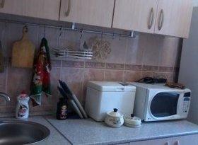 Продажа 4-комнатной квартиры, Саха /Якутия/ респ., Строительная улица, 20, фото №1
