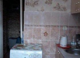 Продажа 4-комнатной квартиры, Саха /Якутия/ респ., Строительная улица, 20, фото №2