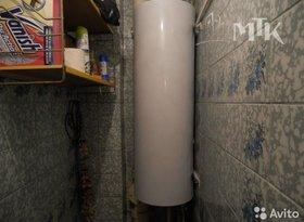 Продажа 4-комнатной квартиры, Саха /Якутия/ респ., Строительная улица, 20, фото №5