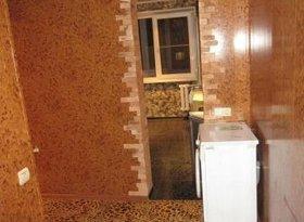 Аренда 1-комнатной квартиры, Тульская обл., Тула, Арсенальная улица, 3, фото №1