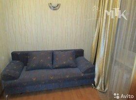 Аренда 1-комнатной квартиры, Тульская обл., Тула, Арсенальная улица, 3, фото №2