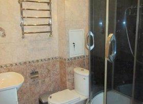 Аренда 1-комнатной квартиры, Тульская обл., Тула, Арсенальная улица, 3, фото №3