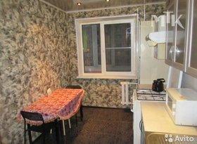 Аренда 1-комнатной квартиры, Тульская обл., Тула, Арсенальная улица, 3, фото №4