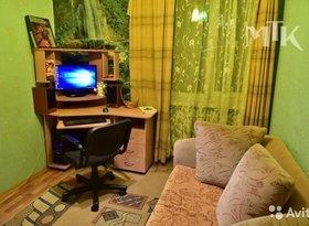Аренда 3-комнатной квартиры, Воронежская обл., Борисоглебск, 46, фото №1