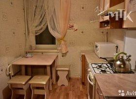 Аренда 3-комнатной квартиры, Воронежская обл., Борисоглебск, 46, фото №2