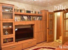 Аренда 3-комнатной квартиры, Воронежская обл., Борисоглебск, 46, фото №3