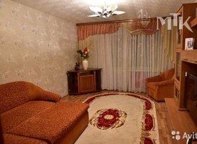 Аренда 3-комнатной квартиры, Воронежская обл., Борисоглебск, 46, фото №4