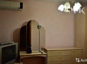 Аренда 3-комнатной квартиры, Воронежская обл., Борисоглебск, 46, фото №5