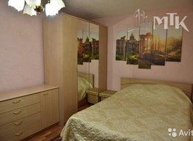 Аренда 3-комнатной квартиры, Воронежская обл., Борисоглебск, 46, фото №6