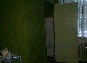 Продажа 4-комнатной квартиры, Ивановская обл., Иваново, Новая улица, фото №2