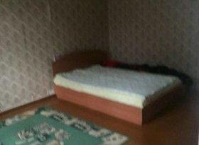 Продажа 4-комнатной квартиры, Ивановская обл., Иваново, Новая улица, фото №4
