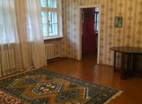 Продажа 4-комнатной квартиры, Ивановская обл., Иваново, Новая улица, фото №5