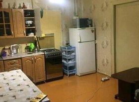 Продажа 4-комнатной квартиры, Ивановская обл., Иваново, Новая улица, фото №6