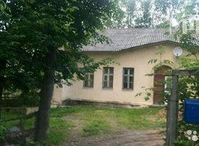 Продажа 4-комнатной квартиры, Ивановская обл., Иваново, Новая улица, фото №7