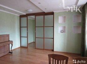Продажа 4-комнатной квартиры, Бурятия респ., Улан-Удэ, Тобольская улица, 153Б, фото №2