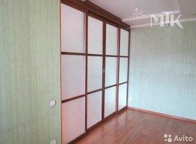 Продажа 4-комнатной квартиры, Бурятия респ., Улан-Удэ, Тобольская улица, 153Б, фото №3