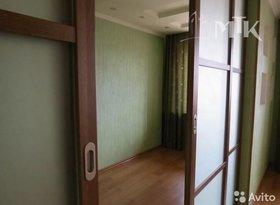 Продажа 4-комнатной квартиры, Бурятия респ., Улан-Удэ, Тобольская улица, 153Б, фото №4