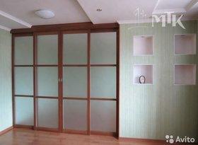 Продажа 4-комнатной квартиры, Бурятия респ., Улан-Удэ, Тобольская улица, 153Б, фото №5