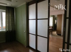 Продажа 4-комнатной квартиры, Бурятия респ., Улан-Удэ, Тобольская улица, 153Б, фото №6
