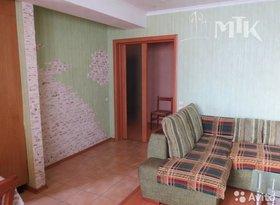 Продажа 4-комнатной квартиры, Бурятия респ., Улан-Удэ, Тобольская улица, 153Б, фото №7