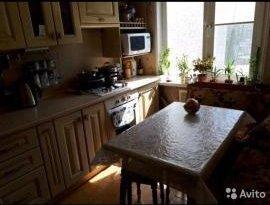 Аренда 3-комнатной квартиры, Дагестан респ., Махачкала, проспект Имама Шамиля, фото №1